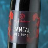 Bancal Del Bosc 2016