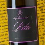 Rita 2013