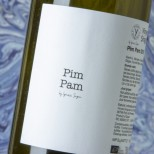 Vinyes Singulars Pim Pam 2018