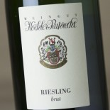 Koehler Ruprecht Riesling