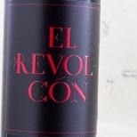 El Revolcón 2014