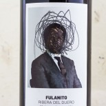 Fulanito 2018 Magnum