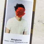 Menganito 2018