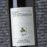 Wittmann Albalonga Beerenauslese 2005 -50cl.