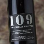 Domaine L'Égrappille 109 2015